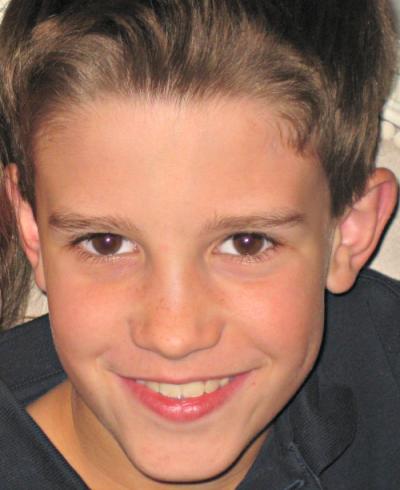 Jack November 2010