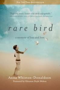 Rare Bird Paperback